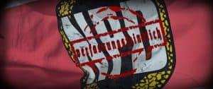 NPD-Verbot 2017