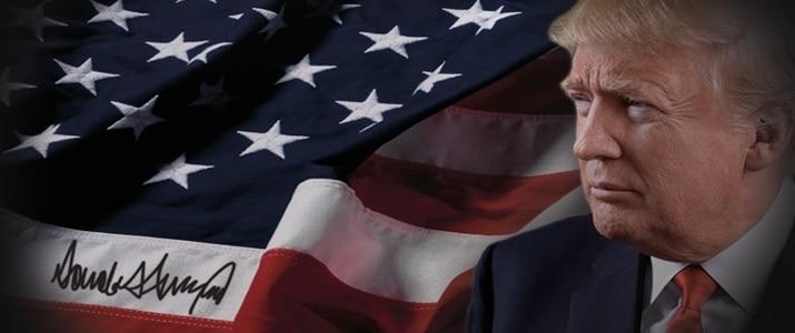 Eine konservative Revolution? Das Höchstgericht der USA (vorerst) in rechter Hand