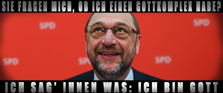Gottkanzler
