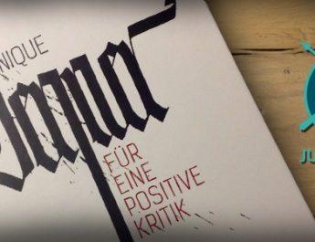 Positike Kritik JEV