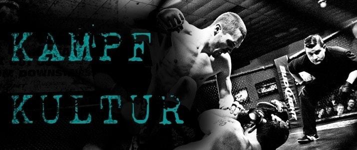 Kampfsport als Bestandteil rechter Metapolitik