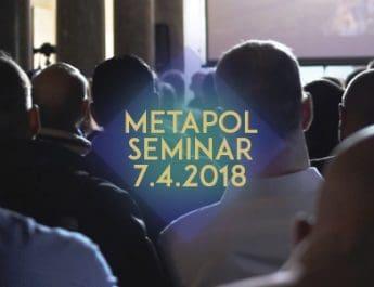 Neues Video vom Seminar für rechte Metapolitik – Rechte Diskussionskultur wiederbeleben!