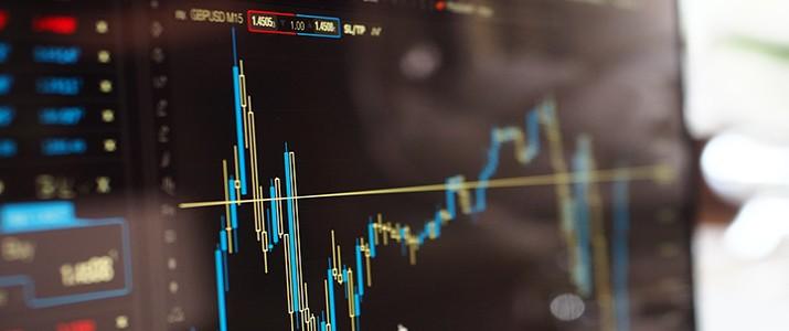 Corona-Bonds – das Endspiel um den Euro beginnt