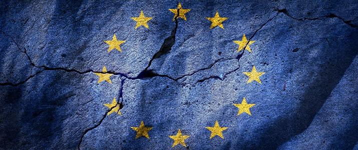 EU in der Zerreißprobe? Dualismus zwischen Ost – und Westeuropa innerhalb der Europäischen Union Teil II