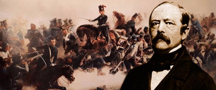 """Märzrevolution 1848 – Antithesen einer """"erfolgreichen"""" Revolution"""