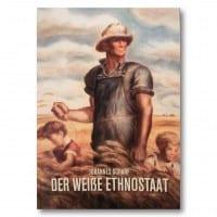 Umschlag Ethnostaat