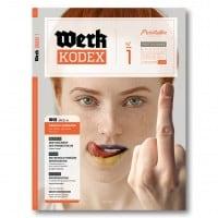 Umschlag WK1