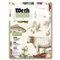 Umschlag WK2