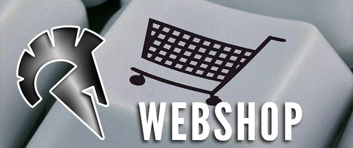 MetaPol nun endlich auch mit eigenem Netzladen am Start