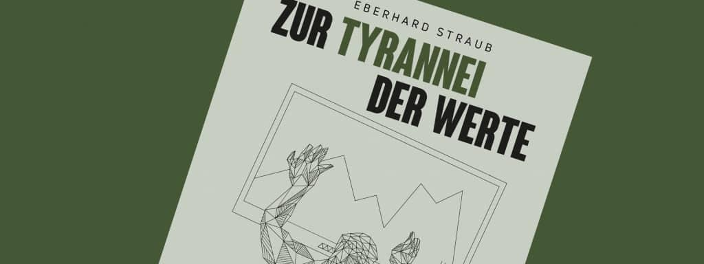 Zur-Tyrannei-der-Werte