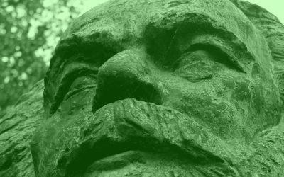 Grüner Kulturmarxismus – wenn der Umweltschutz auf der Strecke bleibt