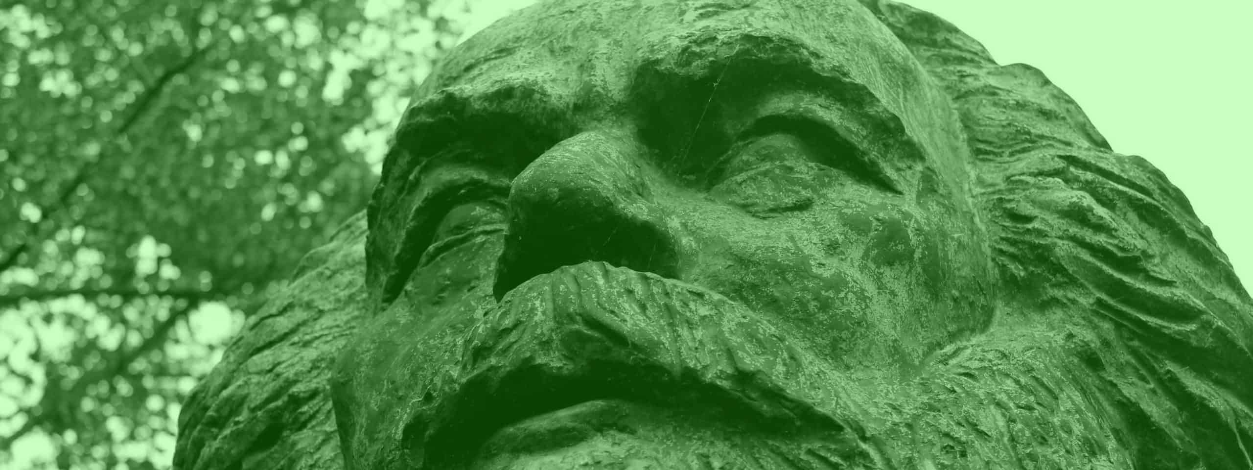 Grüner Kulturmarxismus