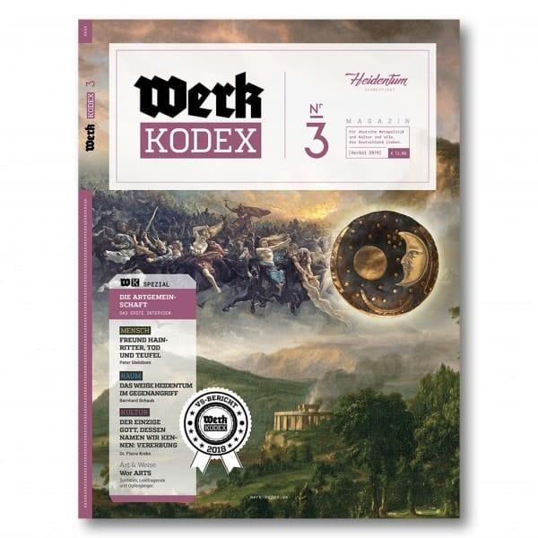 Umschlag WK3