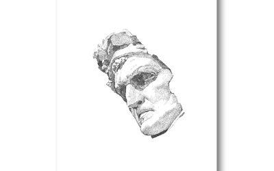 Bild Römischer Soldat