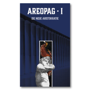 Areopag l