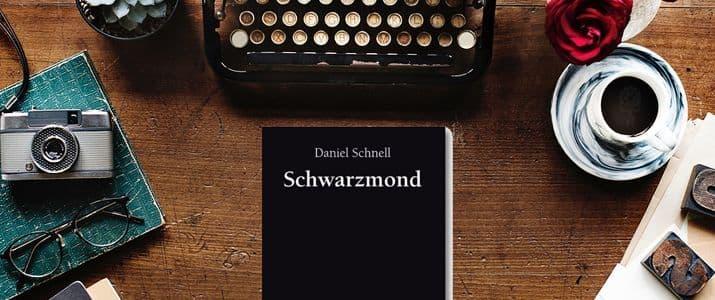Lesen Sie den Schwarzmond