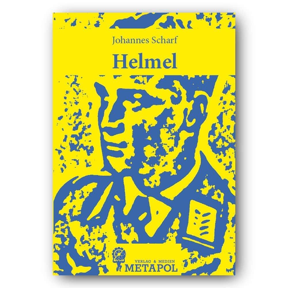 Helmel