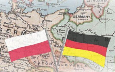 Im Gespräch mit Adam Golkontt: Ein Insider über deutsch-polnische Beziehungen