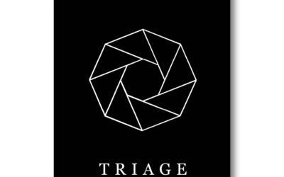 Triage – Licht aus Schatten