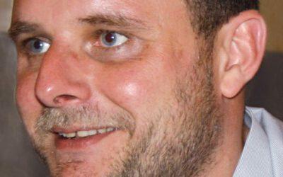 In Gedenken: Ein Nachruf auf Manuel Ochsenreiter