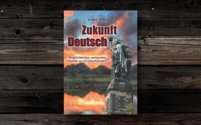 Zukunft Deutsch?